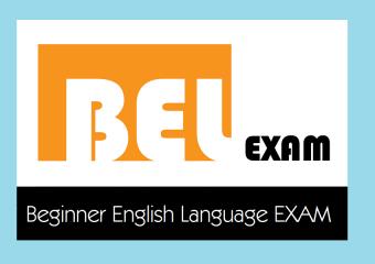 BEL-Exam